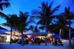 Nanny Cay Cup (March 31, 2015)