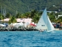 VP Bank Tortola Sloop Challenge and Awards (April 2, 2015)