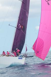 BVI-spring-regatta-2018-day1-240