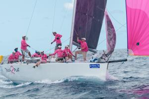 BVI-spring-regatta-2018-day1-241