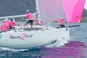 BVI-spring-regatta-2018-day1-244