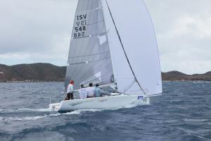 BVI-spring-regatta-2018-day1-245