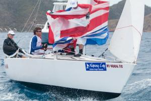 BVI-spring-regatta-2018-day1-246