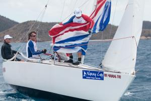 BVI-spring-regatta-2018-day1-247