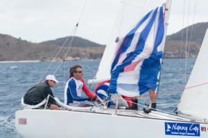 BVI-spring-regatta-2018-day1-248