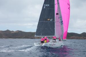BVI-spring-regatta-2018-day1-249