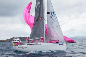 BVI-spring-regatta-2018-day1-250
