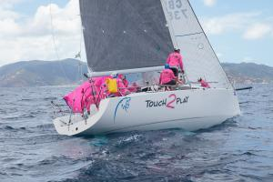 BVI-spring-regatta-2018-day1-251