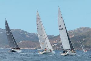 BVI-spring-regatta-2018-day1-252