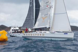 BVI-spring-regatta-2018-day1-253