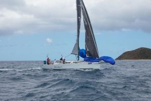 BVI-spring-regatta-2018-day1-254