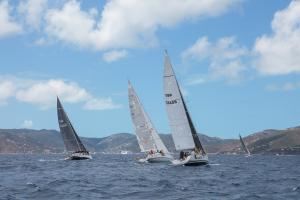 BVI-spring-regatta-2018-day1-255
