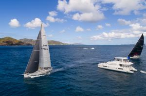 BVI-spring-regatta-2018-day1-257