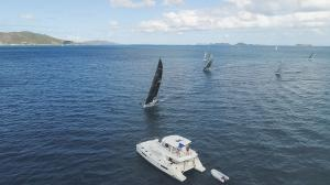 BVI-spring-regatta-2018-day1-258
