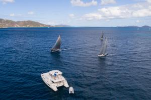 BVI-spring-regatta-2018-day1-259