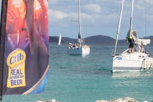 BVI-spring-regatta-2018-day1-260