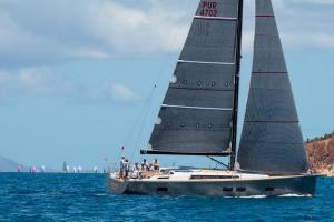 BVI-spring-regatta-2018-day2-127
