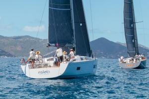 BVI-spring-regatta-2018-day2-128