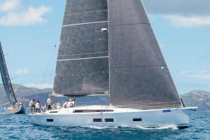 BVI-spring-regatta-2018-day2-129