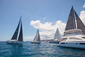 BVI-spring-regatta-2018-day2-130