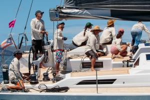 BVI-spring-regatta-2018-day2-131