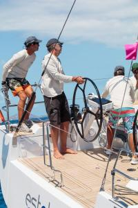 BVI-spring-regatta-2018-day2-132