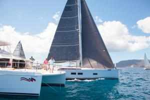 BVI-spring-regatta-2018-day2-133