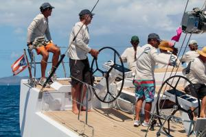 BVI-spring-regatta-2018-day2-134