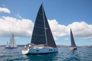 BVI-spring-regatta-2018-day2-135