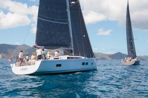 BVI-spring-regatta-2018-day2-136