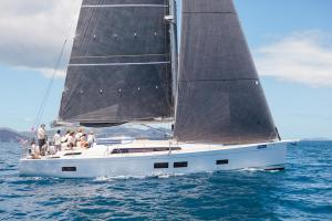 BVI-spring-regatta-2018-day2-137