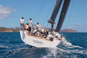 BVI-spring-regatta-2018-day2-138