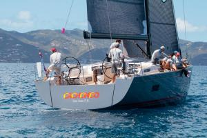 BVI-spring-regatta-2018-day2-139