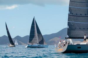 BVI-spring-regatta-2018-day2-140