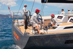 BVI-spring-regatta-2018-day2-141