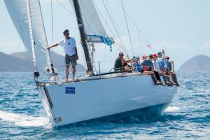 BVI-spring-regatta-2018-day2-142