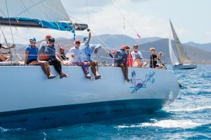 BVI-spring-regatta-2018-day2-143