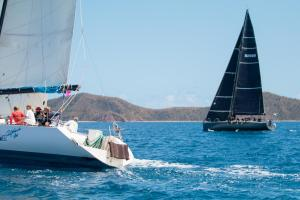 BVI-spring-regatta-2018-day2-144