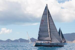 BVI-spring-regatta-2018-day2-145