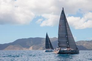 BVI-spring-regatta-2018-day2-146