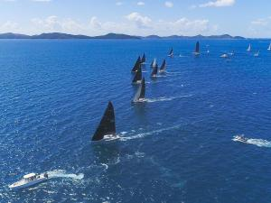 BVI-spring-regatta-2018-day2-2