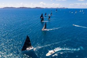 BVI-spring-regatta-2018-day2-3