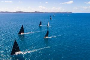 BVI-spring-regatta-2018-day2-4