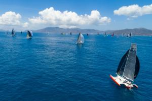 bvi-spring-regatta-day-3-broadsword-53