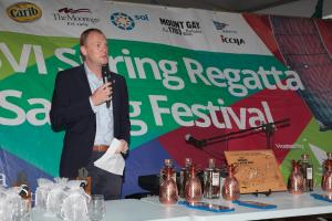 BVI-spring-regatta-wednesday-prizegiving-1