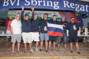 BVI-spring-regatta-wednesday-prizegiving-10