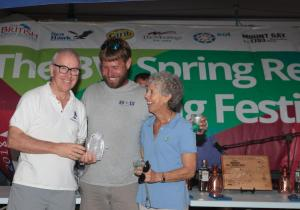 BVI-spring-regatta-wednesday-prizegiving-12
