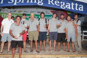 BVI-spring-regatta-wednesday-prizegiving-18