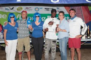 BVI-spring-regatta-wednesday-prizegiving-19
