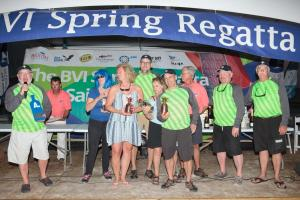 BVI-spring-regatta-wednesday-prizegiving-22
